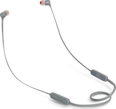 JBL T110 Headphones