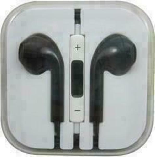 Teknikproffset EarPods headphones