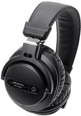 Audio-Technica ATH-PRO5X Headphones