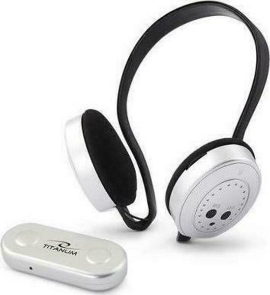 Esperanza TH111 Headphones