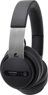 Audio-Technica ATH-PRO7X Headphones