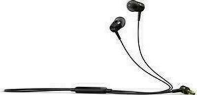 Sony MH755 Casques & écouteurs