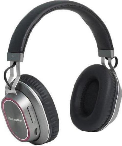 Technaxx MusicMan BT-X33 headphones
