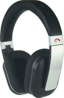 Amadeus Around Ear BT NC Headphones