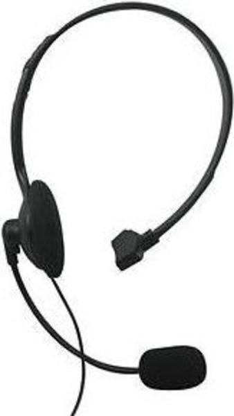 Teknikproffset Headset for PS4 headphones