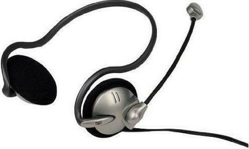 T'nB New Style CSM11 headphones