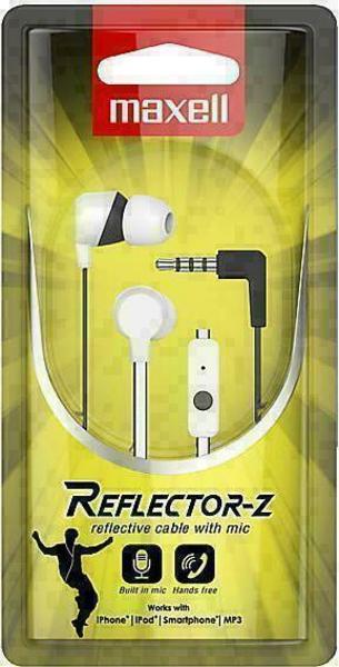 Maxell Reflector-Z
