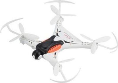 Cheerson CX-36A Drone
