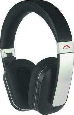 Amadeus Around Ear BT Headphones