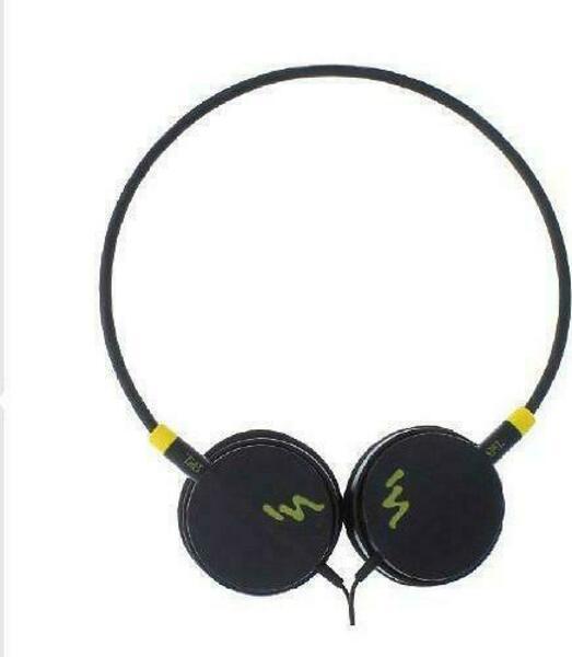 T'nB Sport Dynamics headphones