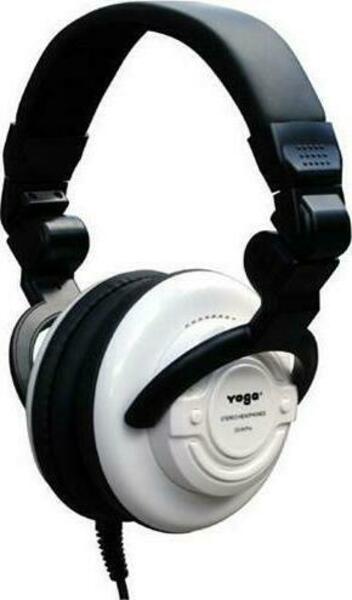 Supreme CD90 headphones