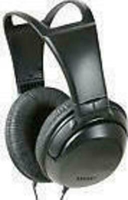 AV:link MPH-30 Headphones