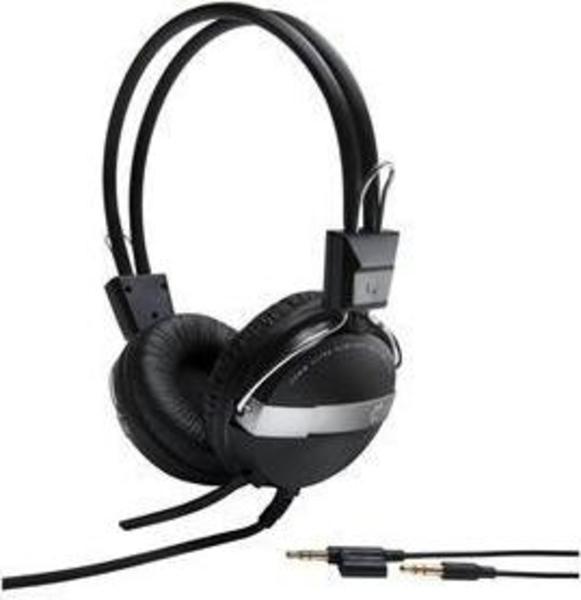 Ace of Sweden DX-320 Headphones