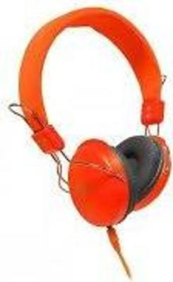 ART Multimedia AP-60 Headphones