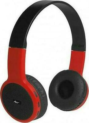 ART Multimedia AP-B05 Headphones