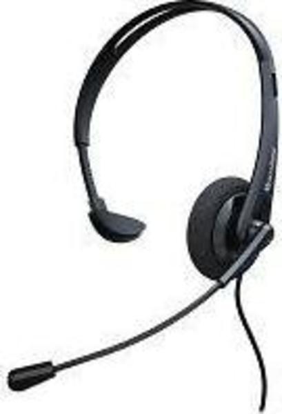 Accutone UM202 Headphones
