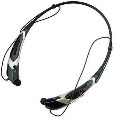 ART Multimedia AP-B21 Headphones