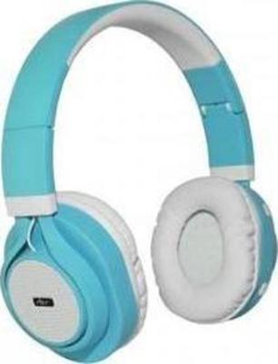 ART Multimedia ZISL OI-E1 Headphones