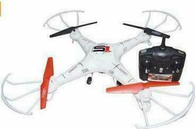 Lead Honor LH- X6 Drone