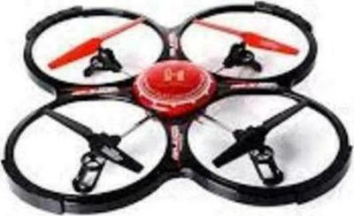 Lead Honor LH-X3C Drone