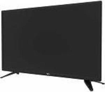 TCL H32D4002 tv