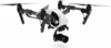 Dji Inspire 1 Pro Drone