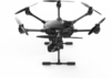 Yuneec Typhoon H Drone