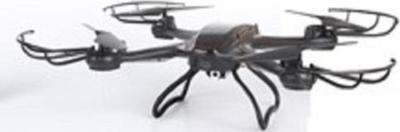 Feilun FX126C3 Drone