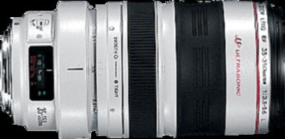 Canon EF 35-350mm f/3.5-5.6L USM Lens