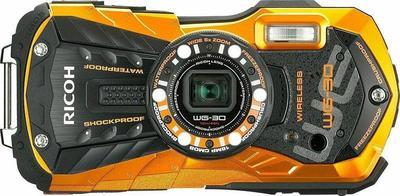 Ricoh WG-30 Digital Camera