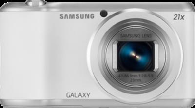 Samsung Galaxy Camera 2 Digital