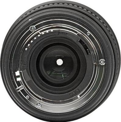 Tokina AT-X Pro 12-24mm f/4 DX II