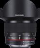 Samyang 14mm F2.8 IF ED MC Aspherical