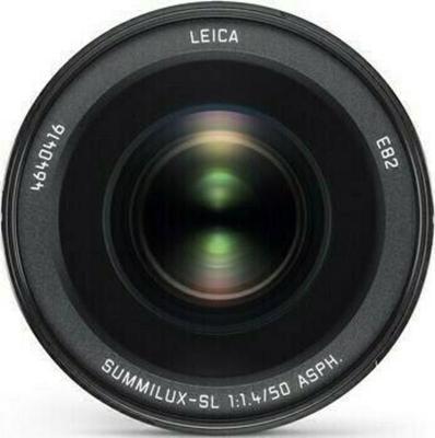 Leica Summilux-SL 50mm F1.4 ASPH