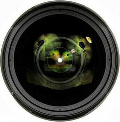 Canon EF 11-24mm F4L USM Objektiv