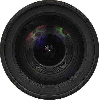 Tokina AT-X 16.5-135mm f/3.5-5.6 DX