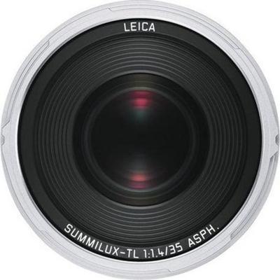 Leica Summilux-TL 35mm F1.4 ASPH