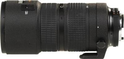Nikon AF-Nikkor 80-200mm f/2.8D ED Lens