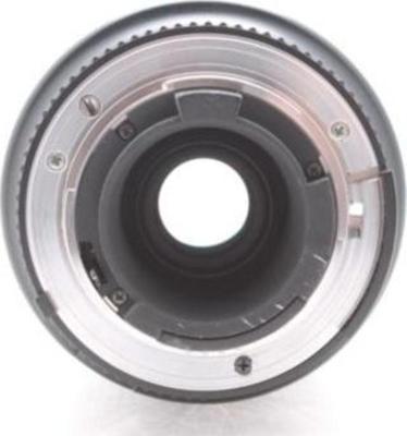 Nikon AF Nikkor 70-300mm f/4-5.6G Lens