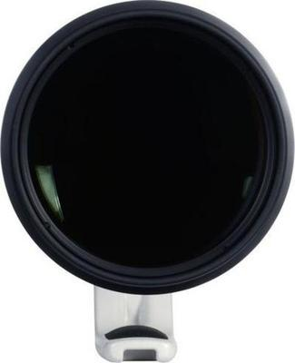 Canon EF 600mm f/4.0L IS USM Lens
