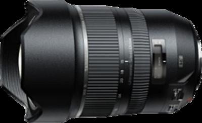 Tamron SP 15-30mm F/2.8 Di VC USD
