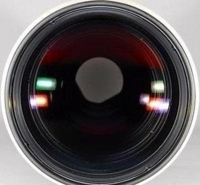 Canon EF 500mm f/4.0L IS USM Lens