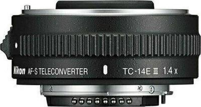 Nikon AF-S Teleconverter TC-14E II Telekonwerter