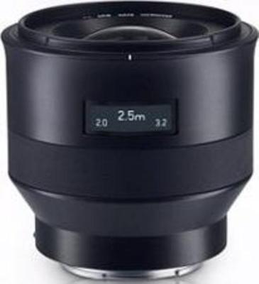 Zeiss Batis 25mm F2 Objektiv