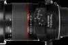 Rokinon T-S 24mm 1:3.5 ED AS UMC