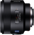 Sony Carl Zeiss Planar T* 50mm F1.4 ZA SSM Lens
