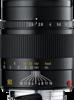 Leica Summarit-M 90mm f/2.5