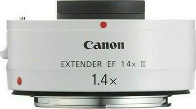 Canon Extender EF 1.4x II Telekonwerter