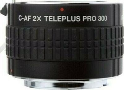 Kenko Teleplus Pro 300 AF 2.0x