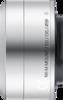 Samsung NX-M 17mm F1.8 OIS